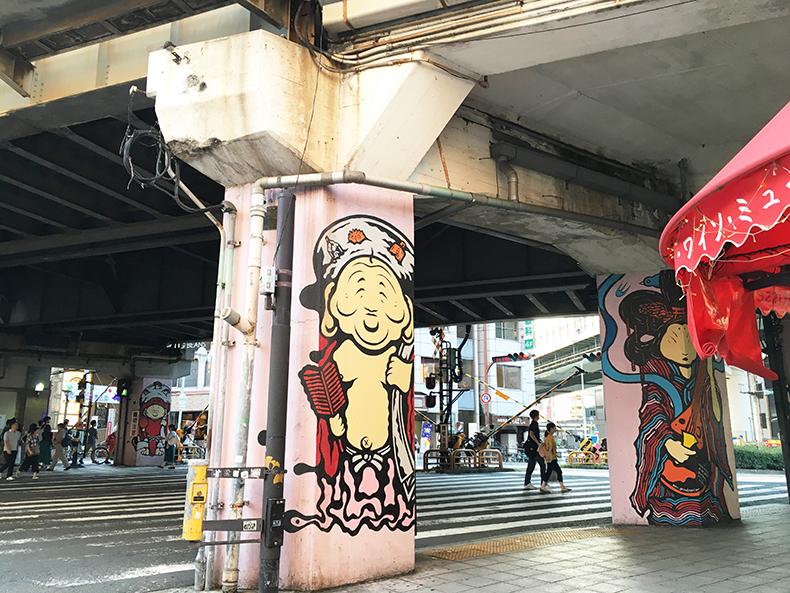 日本酒センター ニューフクシマ5