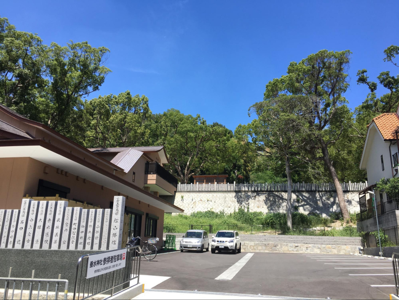 垂水神社2