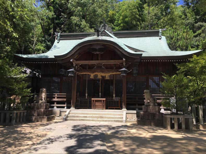 垂水神社3