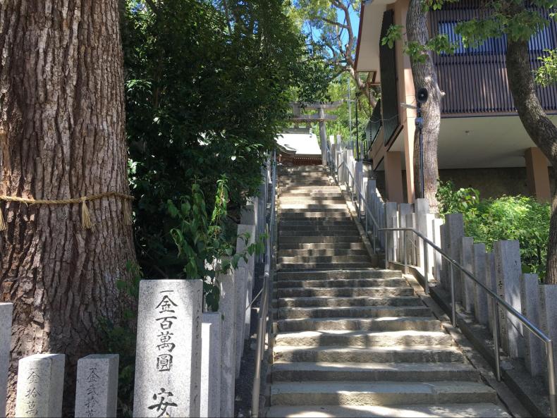 垂水神社4