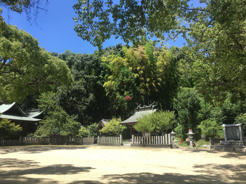 垂水神社5