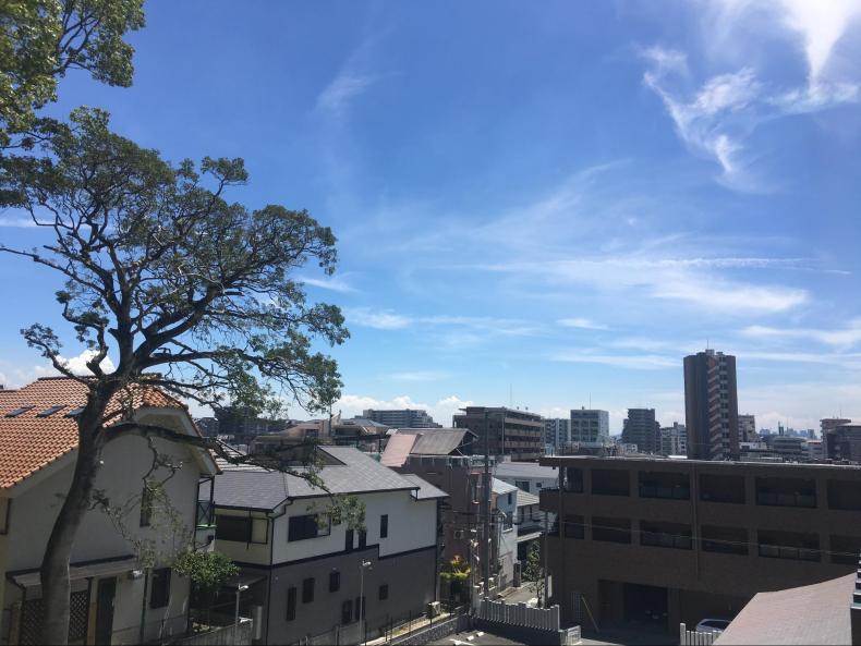 垂水神社6