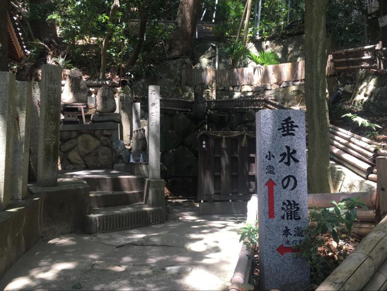 垂水神社7