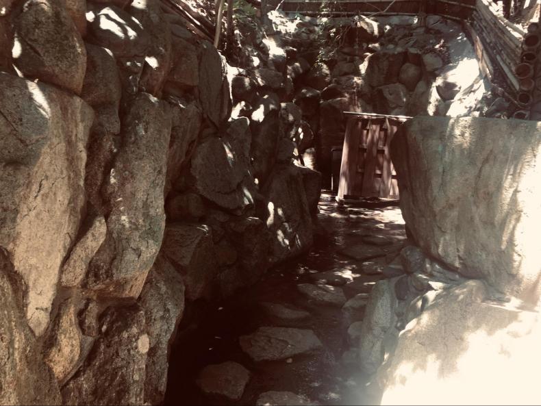 垂水神社13
