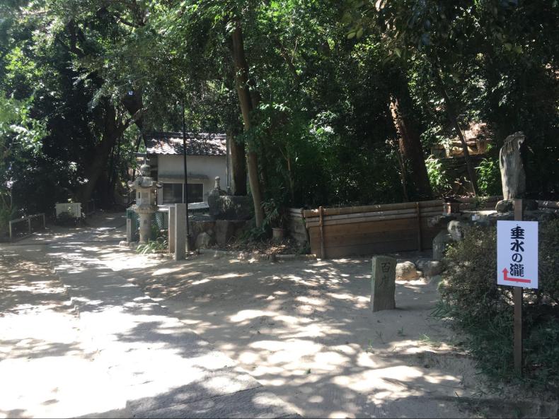 垂水神社14