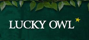 フクロウカフェ LUCKY OWL